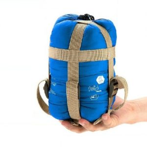 Waterproof-Portable-Summer-Outdoor-Ultralight-Envelope-Sleeping-Bag-Ultra-Saving-Space-0
