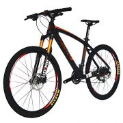 BEIOU-Hardtail-Mountain-Bike-SHIMANO-M610-DEORE-30-Speed-Toray-T800-Carbon-Fiber-MTB-1065-kg-Ultralight-Frame-RT-26-Inch-Wheels-CB024-0-0