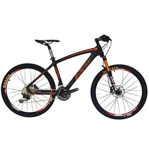 BEIOU-Hardtail-Mountain-Bike-SHIMANO-M610-DEORE-30-Speed-Toray-T800-Carbon-Fiber-MTB-1065-kg-Ultralight-Frame-RT-26-Inch-Wheels-CB024-0
