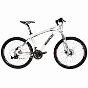 BEIOU-Toray-T700-Carbon-Fiber-Mountain-Bike-Complete-Bicycle-MTB-27-Speed-26-Inch-Wheel-SHIMANO-370-CB004-0-0