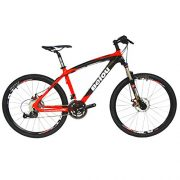 BEIOU-Toray-T700-Carbon-Fiber-Mountain-Bike-Complete-Bicycle-MTB-27-Speed-26-Inch-Wheel-SHIMANO-370-CB004-0-1