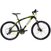 BEIOU-Toray-T700-Carbon-Fiber-Mountain-Bike-Complete-Bicycle-MTB-27-Speed-26-Inch-Wheel-SHIMANO-370-CB004-0