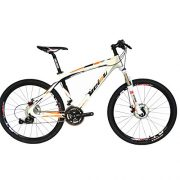 BEIOU-Toray-T700-Carbon-Fiber-Mountain-Bike-Complete-Bicycle-MTB-27-Speed-26-Inch-Wheel-SHIMANO-370-CB004-0-3