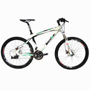 BEIOU-Toray-T700-Carbon-Fiber-Mountain-Bike-Complete-Bicycle-MTB-27-Speed-26-Inch-Wheel-SHIMANO-370-CB004-0-4