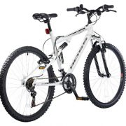 BOSS-Astro-Mens-Mountain-Bike-White-26-Inch-0-0