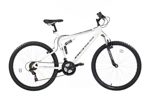 BOSS-Astro-Mens-Mountain-Bike-White-26-Inch-0