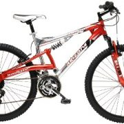 Barracuda-Arizona-Alloy-Full-Suspension-Bike-0
