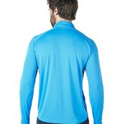 Berghaus-Mens-Long-Sleeve-Zip-Neck-Tech-T-Shirt-0-0