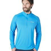Berghaus-Mens-Long-Sleeve-Zip-Neck-Tech-T-Shirt-0-1