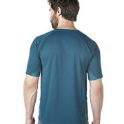 Berghaus-Mens-Short-Sleeve-Crew-Neck-Tech-T-Shirt-0-0