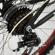 Boss-Mens-Dominator-Mountain-Bike-BlackRed-12-Years-18-Inch-26-Inch-0-1