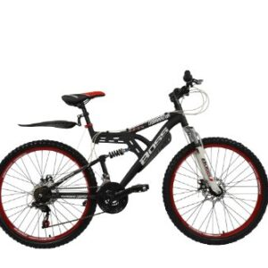 Boss-Mens-Dominator-Mountain-Bike-BlackRed-12-Years-18-Inch-26-Inch-0