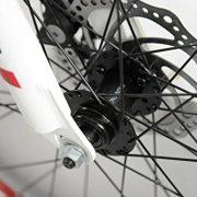 Boss-Mens-Dominator-Mountain-Bike-BlackRed-12-Years-18-Inch-26-Inch-0-4
