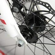 Boss-Mens-Dominator-Mountain-Bike-BlackRed-12-Years-18-Inch-26-Inch-0-5
