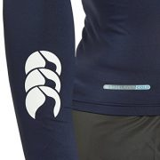 Canterbury-Mens-Baselayer-Cold-Long-Sleeve-Top-0-3