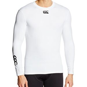 Canterbury-Mens-Baselayer-Cold-Long-Sleeve-Top-0