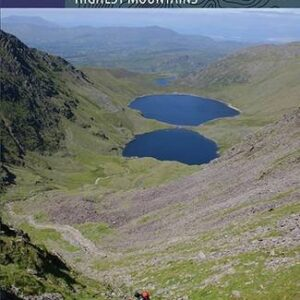 Carrauntoohil-and-MacGillycuddys-Reeks-A-Walking-Guide-to-Irelands-Highest-Mountains-0