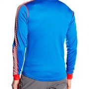 Helly-Hansen-Mens-Lifa-Dry-Stripe-Crew-Base-Layer-0-0