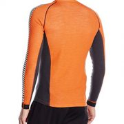 Helly-Hansen-Mens-Lifa-Warm-Ice-Crew-Base-Layer-Top-0-0