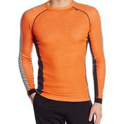 Helly-Hansen-Mens-Lifa-Warm-Ice-Crew-Base-Layer-Top-0