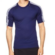Helly-Hansen-Mens-T-Shirt-Technical-Baselayer-0