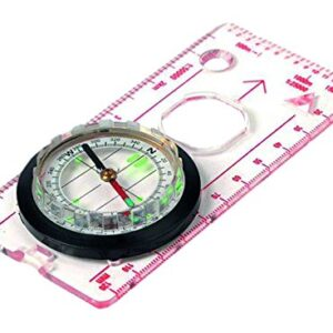 Highlander-Deluxe-Compass-For-Map-Reading-Walking-Hiking-0