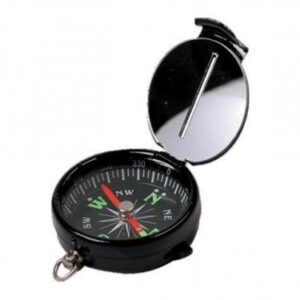 Highlander-Deluxe-Pocket-Compass-Black-0