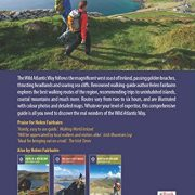 Irelands-Wild-Atlantic-Way-A-Walking-Guide-The-Collins-Press-Guide-0-0