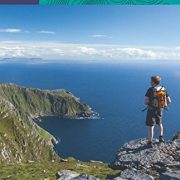 Irelands-Wild-Atlantic-Way-A-Walking-Guide-The-Collins-Press-Guide-0