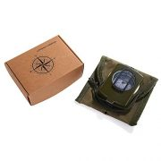 Lifetime-Warranty-GWHOLE-Hiking-Compass-Military-Sighting-Compass-with-Pouch-Lanyard-English-User-Guide-Included-0-1