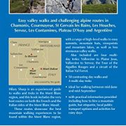 Mont-Blanc-Walks-Cicerone-Walking-Guide-Cicerone-Guides-0-0