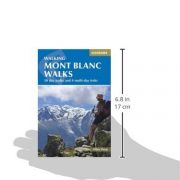 Mont-Blanc-Walks-Cicerone-Walking-Guide-Cicerone-Guides-0-1