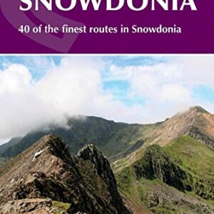 Mountain-Walking-in-Snowdonia-40-of-the-Finest-Walks-in-Snowdonia-Cicerone-Guides-0