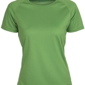 Mountain-Warehouse-Climate-Womens-Tee-Shirt-Baselayer-Short-Sleeve-T-Shirt-Base-Layer-0