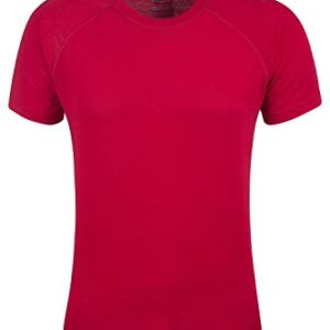 Mountain-Warehouse-District-Mens-Technical-T-Shirt-0