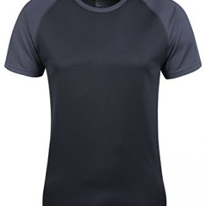 Mountain-Warehouse-Endurance-Mens-Short-Sleeved-Baselayer-T-Shirt-0
