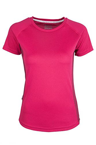 Choosing the Best Base Layer