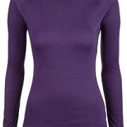 Mountain-Warehouse-Talus-Womens-Long-Sleeve-Tee-Shirt-Baselayer-Round-Neck-T-Shirt-Base-Layer-Outdoor-Antibacterial-Sport-0