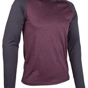 Mountain-Warehouse-Trinity-Mens-Long-Sleeved-High-Wicking-Breathable-UV-Protection-T-Shirt-0