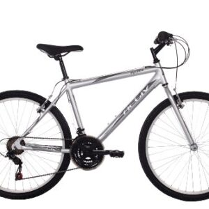 Raleigh-Activ-Mens-Akan-Mountain-Bike-0