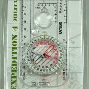 Silva-Compass-4-Militaire-6400360-0-0