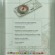 Silva-Compass-4-Militaire-6400360-0-1