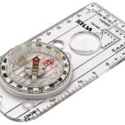 Silva-Compass-Expedition-54-0