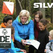 Silva-Field-Compass-0-0