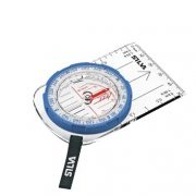 Silva-Field-Compass-0