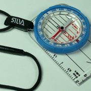 Silva-Field-Compass-0-4