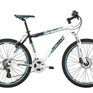 Sprint-Mens-ELITE-FT-Mountain-bike-26-inch-wheels-Alloy-Frame-19-inchs-21-sp-Shimano-0