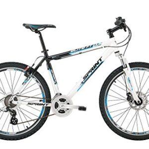 Sprint-Mens-ELITE-FT-Mountain-bike-26-inch-wheels-Alloy-Frame-19-inchs-21-sp-Shimano-0