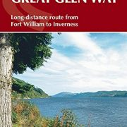 The-Great-Glen-Way-Fort-William-to-Inverness-Two-Way-Trail-Guide-Cicerone-Walking-Guide-Long-Distance-Route-from-Fort-William-to-Inverness-0