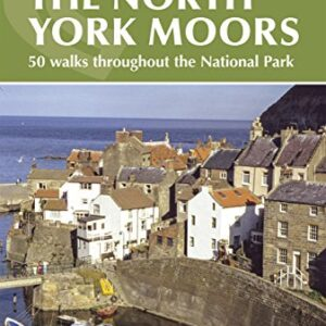 The-North-York-Moors-A-Walking-Guide-Cicerone-British-Walking-0